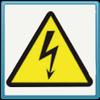 Электромонтажные услуги,  услуги электромонта