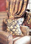 Design textile in Almaty
