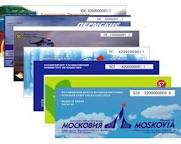 Купить готовый сайт в казахстане