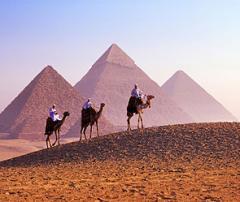 Лучшие цены на туры в Египет, поиск туров