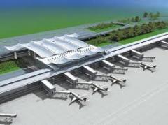 Строительство аэродромов