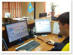 АСУ ТП - Автоматизированные системы управления