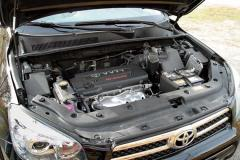 Service and repair of automobile devices