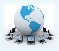 Курсы обучения по продажам и маркетингу