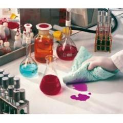 Химические продукты (торговые поставки)