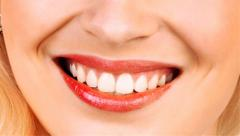 Косметическое восстановление зубов в Алматы