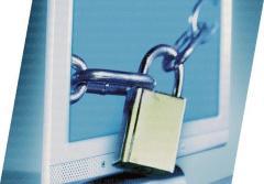 Защита информации от несанкционированного доступа