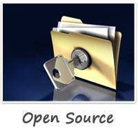 Услуги по защите информационных ресурсов в Алматы