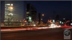 Съемка фильмов в Алматы