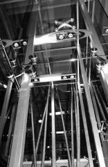 Декорирование и подбор отделочных материалов