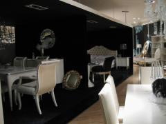 Подбор мебели в Италии, Китае