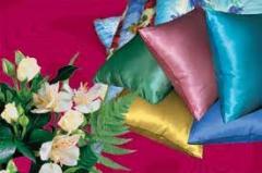 Пошив текстильных изделий под заказ, ...