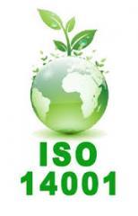 Системы экологического менеджмента ISO 14001