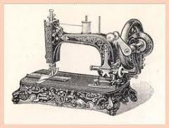 Замена и ремонт фурнитуры одежды