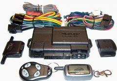 Диагностика и ремонт электрооборудования