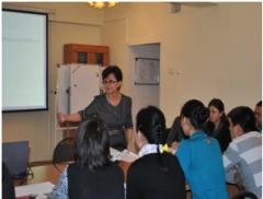 Ораторское мастерство, Обучение ораторскому