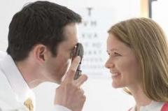 Ophthalmologis