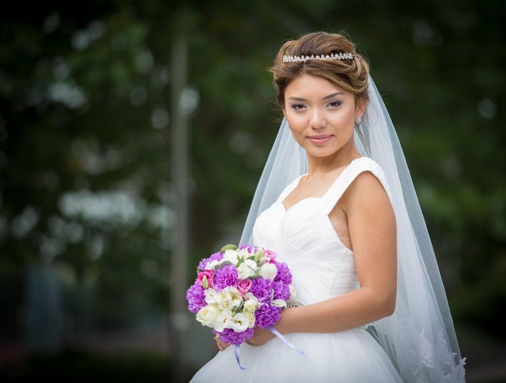 svadebnaya_fotosemka_fotograf_na_svadbu_svadebnyj