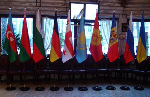 proizvodstvo_flagov
