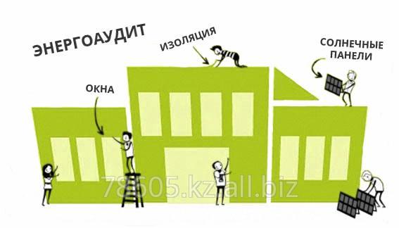 razrabotka_energeticheskih_pasportov_zdanij_i_sooruzhenij