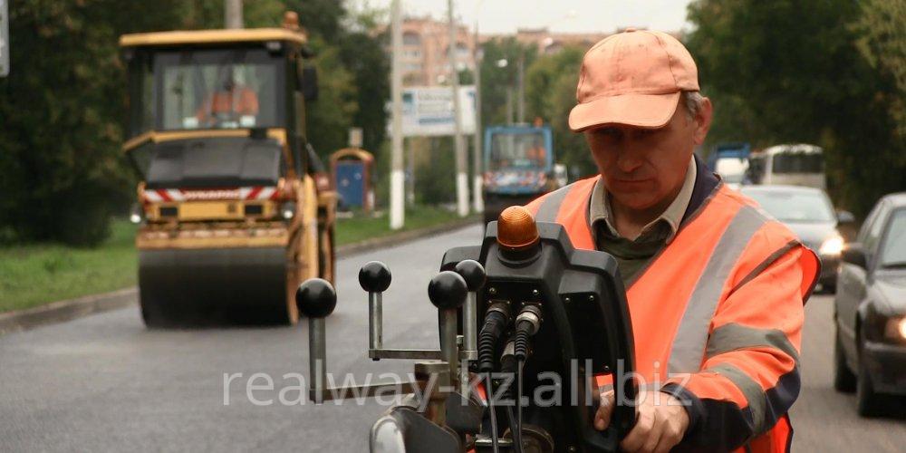 rekonstrukciya_gorodskih_avtodorog