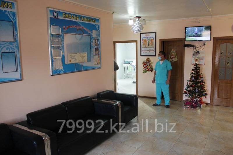 konsultacziya_vracha_stomatologa