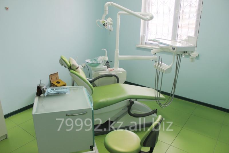 lechenie_pulpita_i_periodontita