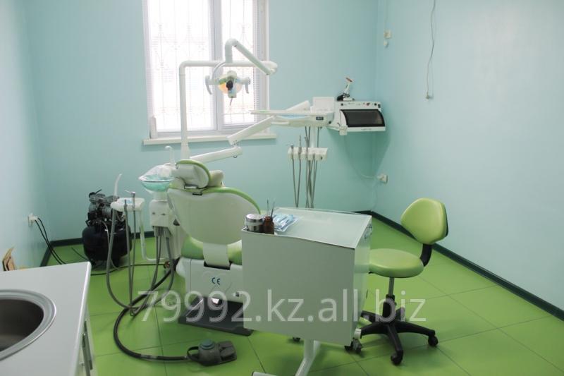 protezirovanie_zubov