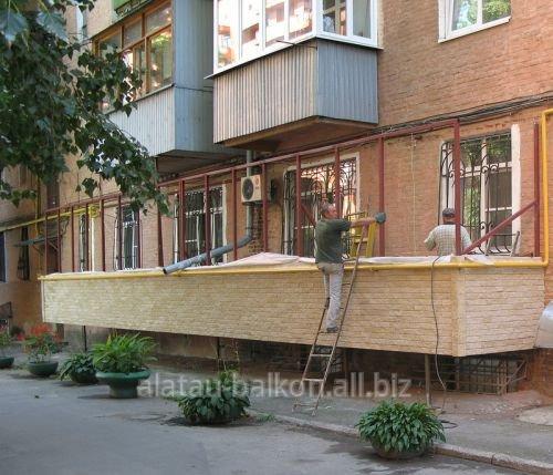 otdelka_uteplenie_i_osteklenie_balkonov