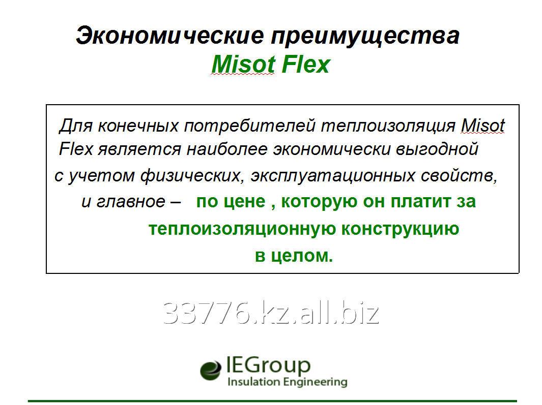 preimushhestva_teploizolyaczii_misot_flex