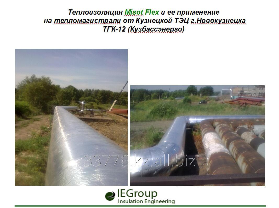 teploizolyacziya_misot_flex_i_ee_primenenie