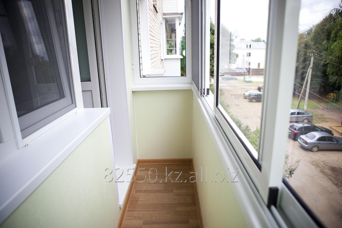 otdelka_balkonov_i_lodzhij