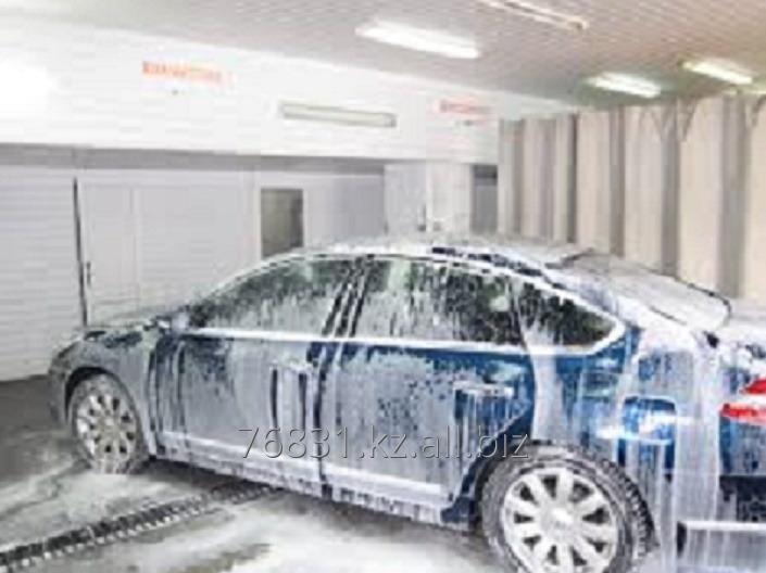 mojka_avtomobilej