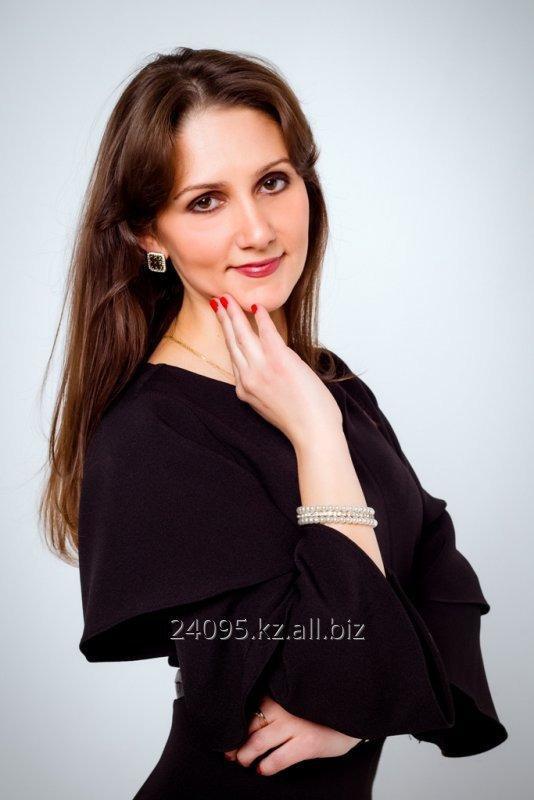 Almaty dating agency