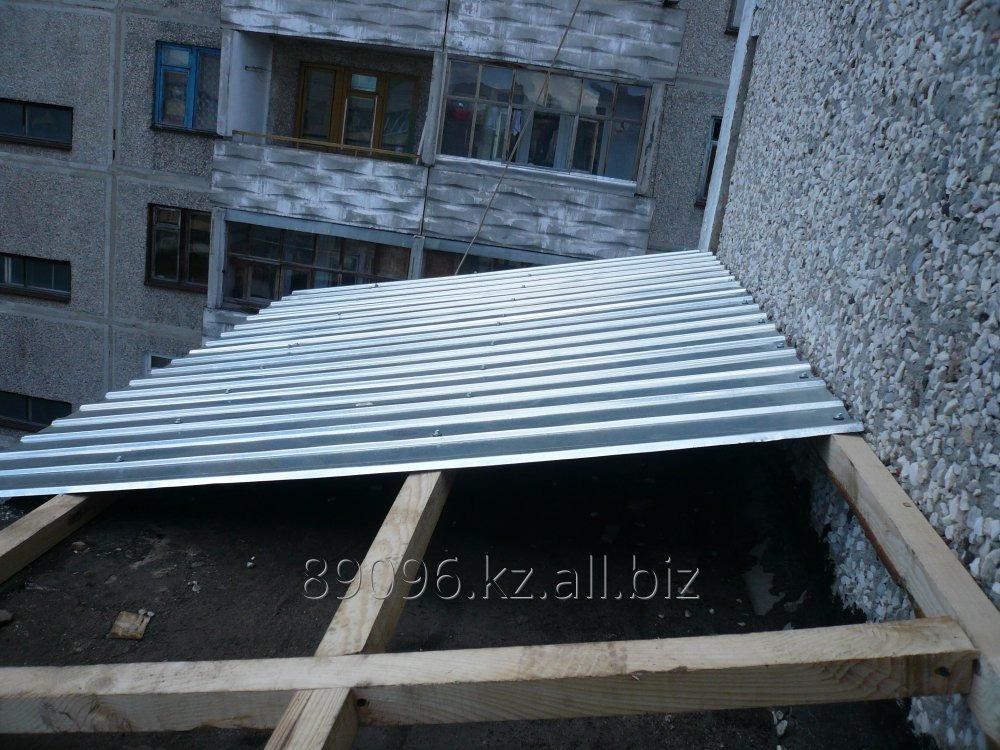 ustanovka_i_remont_krovli_na_lodzhiyah_i_balkonah