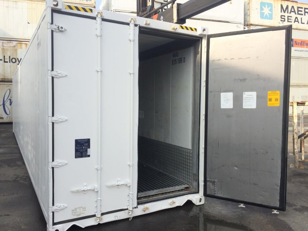 sdam_v_arendu_kontejnery_refrizheratornye