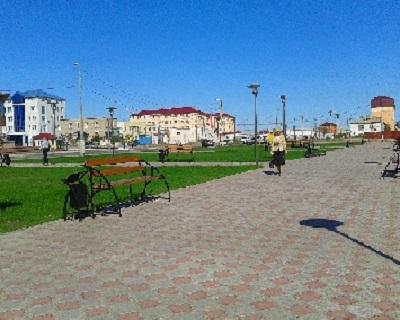ozelenenie_chastnyh_uchastkov