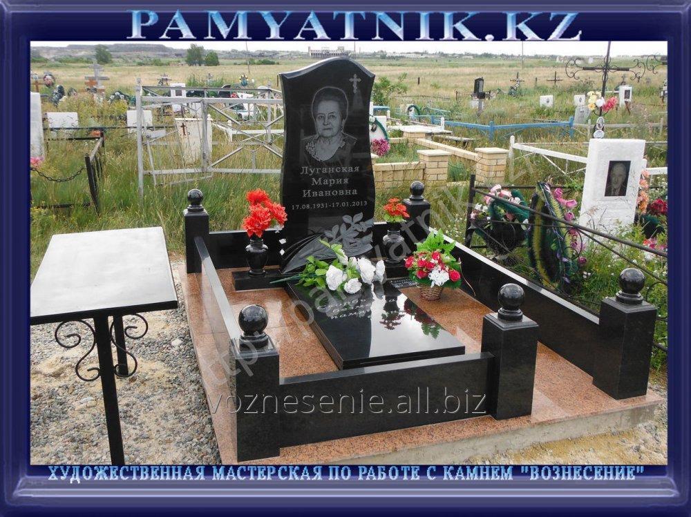uhod_za_pamyatnikami_i_zahoroneniyami