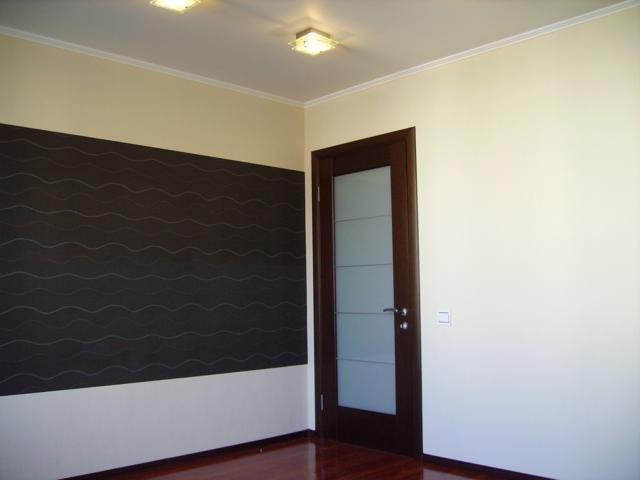 professionalnyj_remont_kvartir_s_garantiej_v