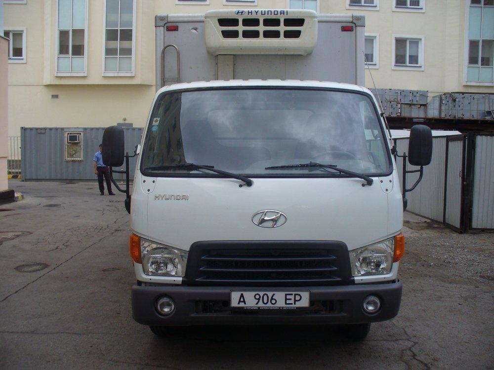 arenda_avtotransporta_avtobusov_dzhipov_legkovyh