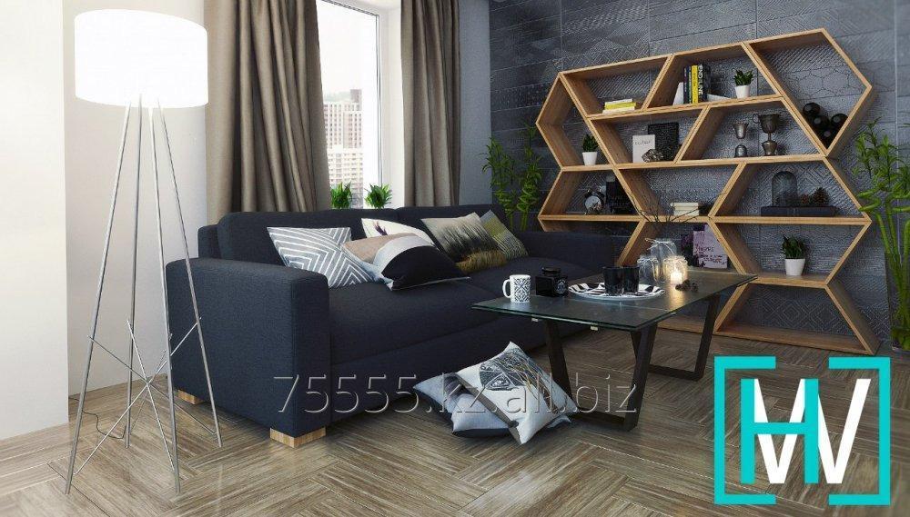 dizajn_interera_zhilyh_i_obshchestvennyh