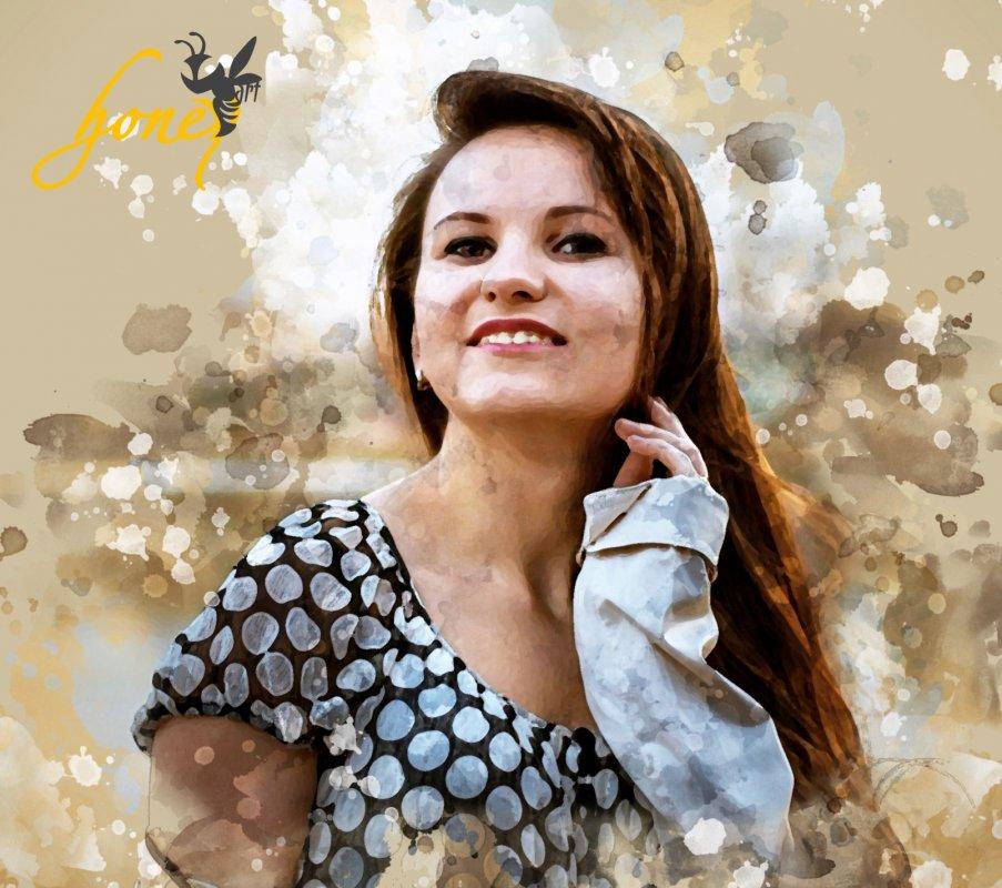 cifrovoj_portret_v_stile_akvarel