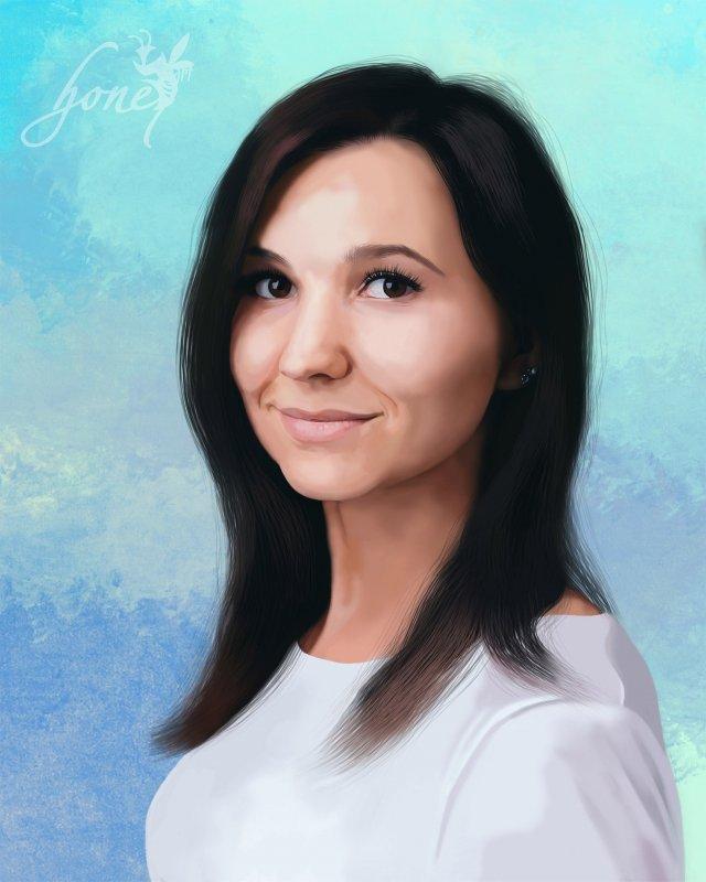 cifrovoj_portret_v_stile_cifrovaya_zhivopis