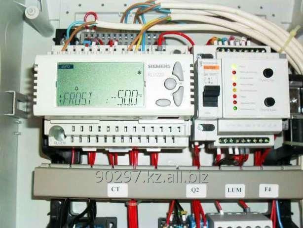 elektrik_energy_company