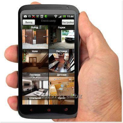 videodomofony_ot_energy_company