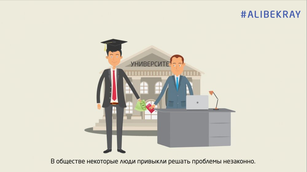 video_infografika_reklamnye_videoroliki