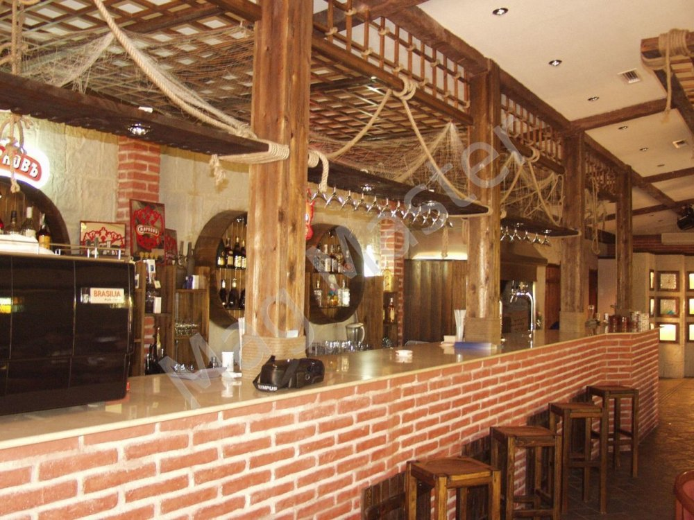 mebel_dlya_barov_i_restoranov