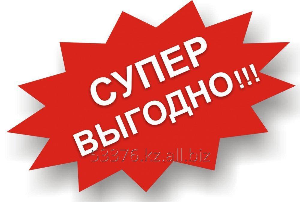 remont_ustanovka_alma_tv