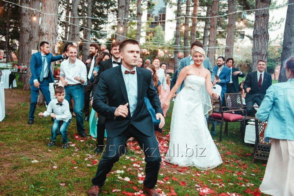 vedushchij_na_korporativ_svadbu_den_rozhdeniya