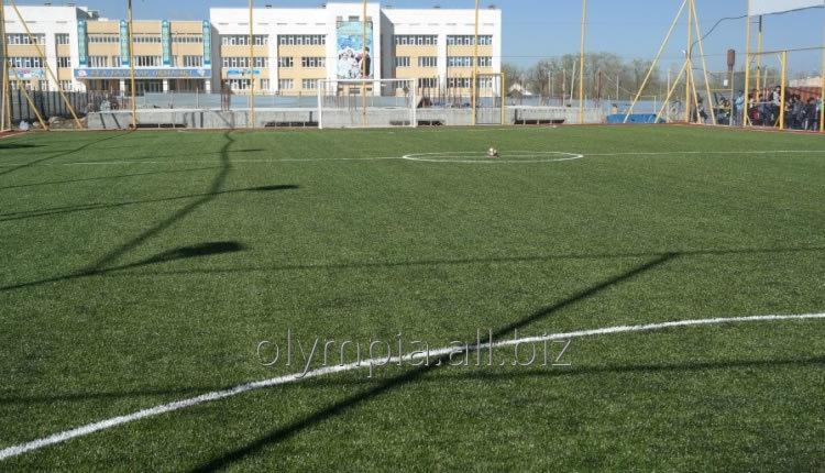 arenda-mini-futbolnogo-polya-v-kaskelene
